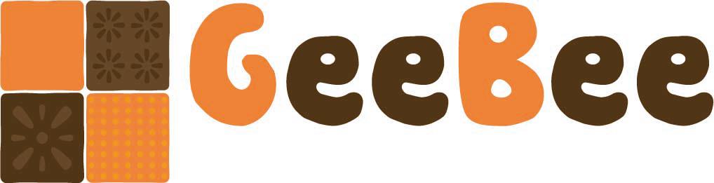ゲームバーGeeBee