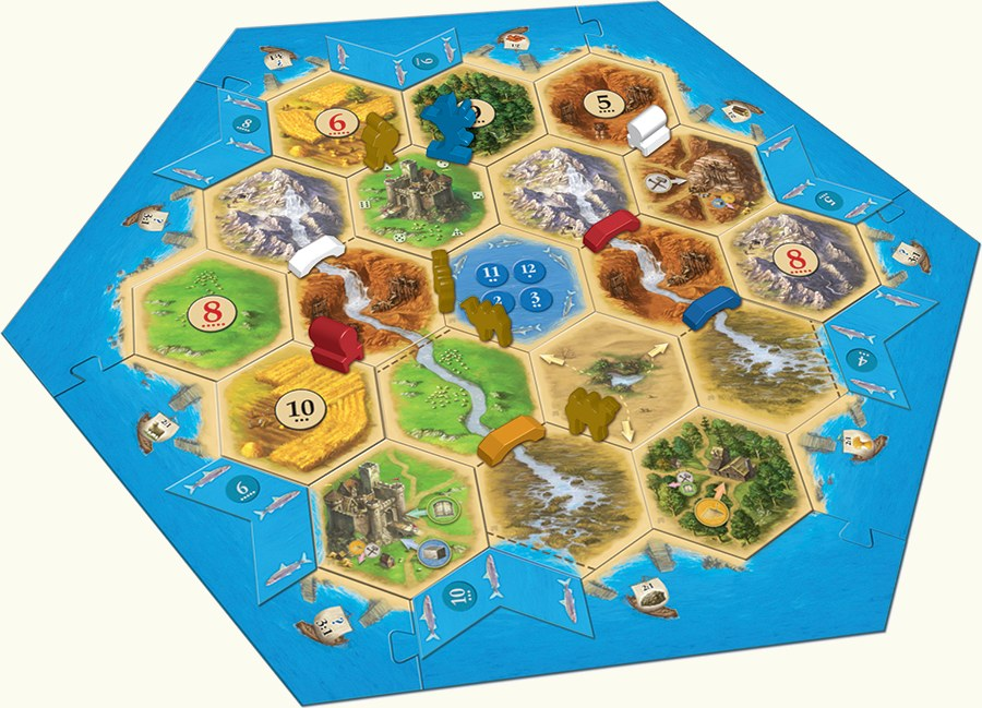 catan-tb-3d-board-for-web