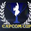 12/3・4(土・日)カプコンカップ2016パブリックビューイングのお知らせ。MCに井上氏!スト5対戦会&講習会も開催!みんなで大会の観戦をしながらスト5を楽しもう!